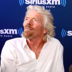 Ten Books That Changed Ten Billionaires' Lives