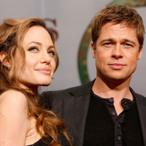 The Brad Pitt / Angelina Jolie Divorce Battle Is Getting UGLY