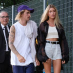Justin Bieber And Hailey Baldwin Are Reportedly Negotiating A Prenup After All