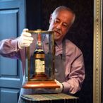 The World's Most Expensive Whisky Just Sold For $1.5 Million