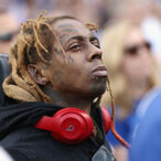 Lil Wayne Is Suing His Former Attorney For Overcharging Him, Wants $20 Million
