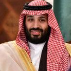 Saudi Anti-Corruption Campaign Recovered More than $100 Billion