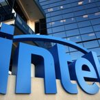 Intel's New CEO, Bob Swan, Could Make More Than $138 Million Depending On Stock Performance