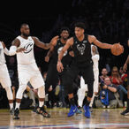 Which NBA All-Star Team Is Worth More?
