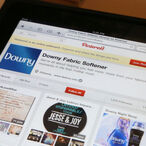Today's Pinterest's IPO Make Its Biggest Shareholders Hundreds Of Millions Of Dollars