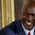 Michael Jordan's Net Worth Is Now Officially $1.9 Billion
