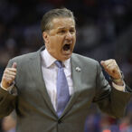 John Calipari Is Now The Highest-Paid Coach In College Sports – Here's How Much He'll Make