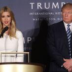 Ivanka Trump Made Nearly $4M From Trump International Hotel, Washington, In 2018