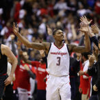 Why Bradley Beal Would Be Smart To Turn Down A $111 Million Contract Extension
