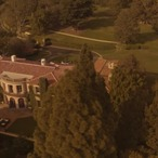 Owlwood Estate: This Famous Holmby Hills Property Is Back On The Market And $65 Million Cheaper