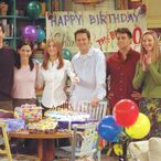 How Much Did The Friends Cast Members Make In Salary?