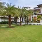 Rockstar Energy Drink Billionaire Russell Weiner Lists Two Florida Properties For $71.5 Million