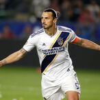 The Top Ten Highest-Paid MLS Players
