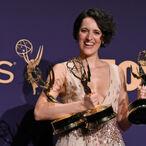 Fleabag Creator Phoebe Waller-Bridge Inks $20 Million-A-Year Deal With Amazon Studios