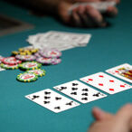 How Much Money Has The All-Time Poker Money Winner Made?