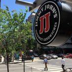 How Jimmy John Liautaud Built A Multi-Billion-Dollar Net Worth Off His Namesake Sandwich Empire