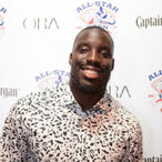 Vontae Davis Is One Year Removed From Retiring Mid-Game – And He Says It's One Of The Best Decisions He's Ever Made