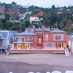 Candy Spelling Lists Malibu Beach House For $23 Million