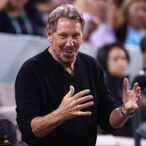 Three Oracle Execs, Including Larry Ellison, Took A 98 Percent Pay Cut This Year