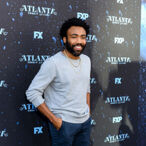Childish Gambino a/k/a Donald Glover Made An Incredible Amount Of Money Last Year