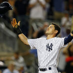 The Yankees Are Paying Jacoby Ellsbury A Ton Of Money To Go Away