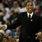 Why Former NBA Star Adrian Dantley Is Working As A Crossing Guard