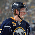 Jack Eichel Net Worth