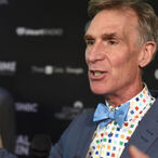 Bill Nye The Science Guy Gets OK From Court To Pursue $28M In Damages From Disney Over Profits From His Show