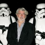 George Lucas Adds Another Two Acres To His California Beachfront Compound For $28 Million