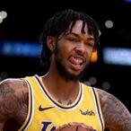 Brandon Ingram Net Worth