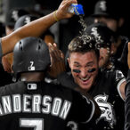 The Chicago White Sox Have Spent A Bunch Of Money This Offseason – Will It Get Them To The Playoffs?