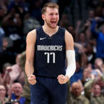 At Only 20 Years Old, Luka Doncic Is Now Endorsed By Jordan Brand