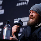 Conor McGregor Claims He'll Be A Billionaire By Age 35 – Can He Actually Pull It Off?