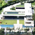 LA's Highest Property Tax: Beyoncé And Jay-Z's House