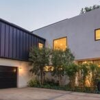 Demi Lovato Re-Lists Her Laurel Canyon House For Almost $9 Million