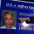 Forensic Analysis Show Jeffrey Epstein's Net Worth Was $634 Million When He Died