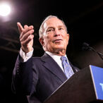 Mike Bloomberg Net Worth 2020: What Happens To His Company If He's Elected President?