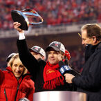 Who Owns the Kansas City Chiefs And How'd They Earn Their Fortune?
