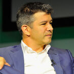When Former Uber CEO Travis Kalanick Sold His Stake In The Company Last Year, He Missed Out On Some $1.2 Billion