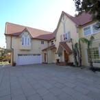 Anthony Hopkins Lists Malibu Estate For $11.5 Million