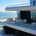 Miami's Faena House Penthouse Up For Sale, At $37 Million