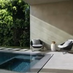 YouTube Star Emma Chamberlain Buys New $4 Million House In Hollywood