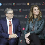 Here Are Some Of The Biggest Coronavirus Relief Donations From Celebrities And Corporations