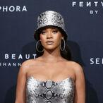 Rihanna's Foundation Pledges $5 Million To Coronavirus Relief