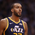 After Testing Positive For Coronavirus, Rudy Gobert Donated $500,000 To Employee And Social Services Relief Funds