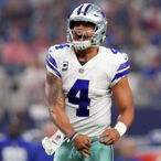 Why Getting The Franchise Tag Is The Best Thing For Dak Prescott