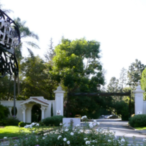 Billionaire Behind Online Coupon Clipping Startup Drops $60 Million On Bel Air Mansion