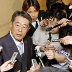 Yoshiaki Tsutsumi Was The Richest Man In World In The Late 80s, Then His Empire Crumbled Away