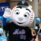 The Purchase Price For The Mets Has Fallen By More Than A Billion Dollars