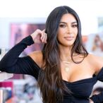 Kim Kardashian's Net Worth Is Now $900 Million After Selling 20% Stake In KKW Beauty At $1 Billion Valuation